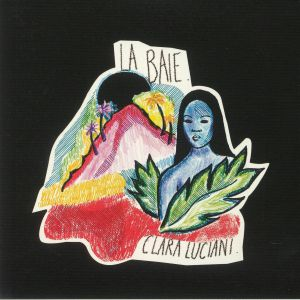 LUCIANI, Clara/METRONOMY - La Baie (Record Store Day 2020)