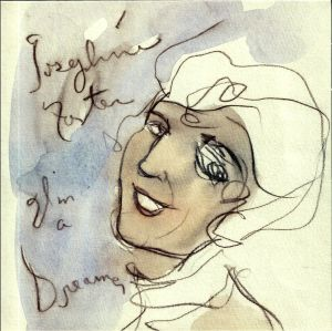 FOSTER, Josephine - I'm A Dreamer
