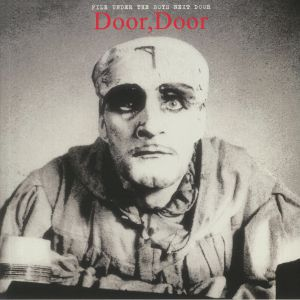 BOYS NEXT DOOR, The - Door Door (40th Anniversary Edition) (reissue)