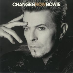 BOWIE, David - Changesnowbowie (Record Store Day 2020)