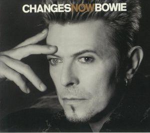 BOWIE, David - Changesnowbowie