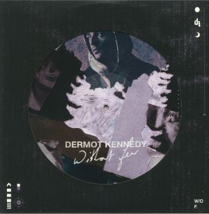KENNEDY, Dermot - Without Fear (Record Store Day 2020)