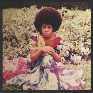 RIPERTON, Minnie - Les Fleur (Record Store Day 2020)
