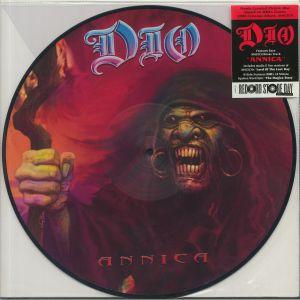 DIO - Annica (Record Store Day 2020)