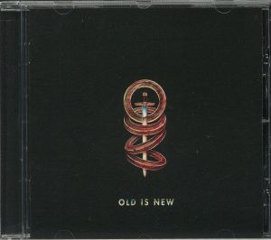 TOTO - Old Is New