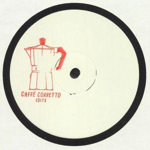 BPLAN/FAB O - Caffe Corretto Edits 01