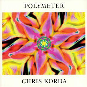 KORDA, Chris - Polymeter