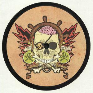 BRAIN IMPACT/SKRY/VORTEK'S - J'adore Du Acidcore
