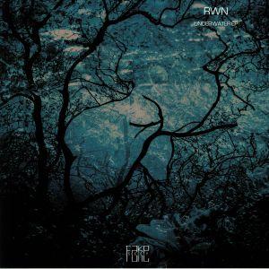 RWN - Underwater EP
