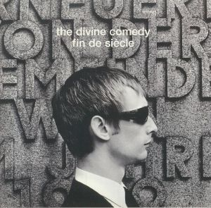 DIVINE COMEDY, The - Fin De Siecle (remastered)