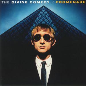 DIVINE COMEDY, The - Promenade