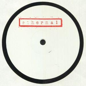 MBIUS - ETHERNAL 02