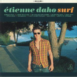 DAHO, Etienne - Surf