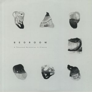 BEDROOM - A Thousand Harmonies In Silence