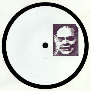 GUSANO/DOMINIQUE - Head