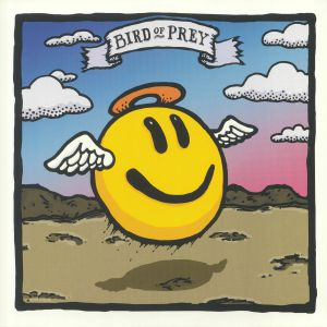 FATBOY SLIM - Sunset (Bird Of Prey) (20th Anniversary Edition) (Record Store Day 2020)