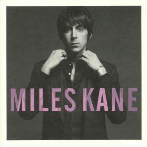 KANE, Miles - Colour Of The Trap (reissue)