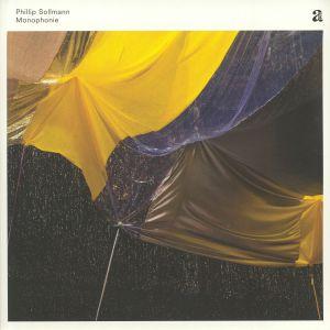 SOLLMANN, Phillip - Monophonie