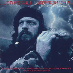 JETHRO TULL - Stormwatch 2 (Record Store Day 2020)