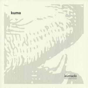 KUMA - Kumade
