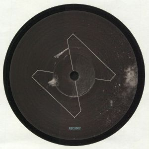SET - 06:19 EP