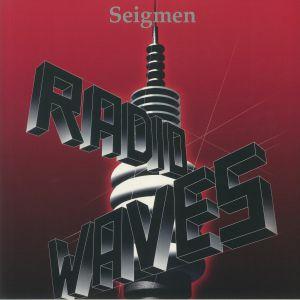 SEIGMEN - Radiowaves (remastered)