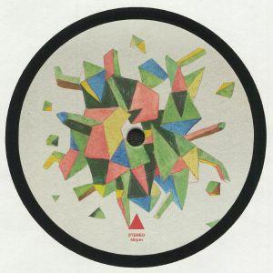 PROJECT PABLO/BENEDEK/OGAWA & TOKORO/SVETOZAR - 20 Years Sound Of Speed Records
