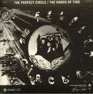 PERFECT CIRCLE, The - The Perfect Circle