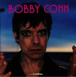 CONN, Bobby - Hollow Men