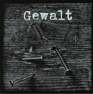 GEWALT - Limiter