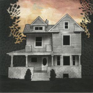 CHESLEY, Alison/STEVE ALBINI/TIM MIDYETT - Girl On The Third Floor (Soundtrack)