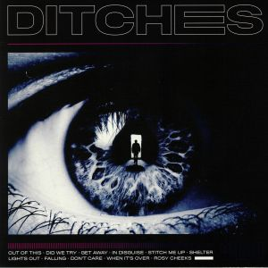 DITCHES - Ditches