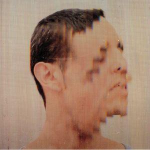 GARZON MONTANO, Gabriel - Bishoune: Alma del Huila Instrumentals