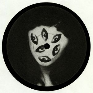ROMBOY, Marc - Elka EP
