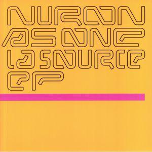 NURON/AS ONE - La Source