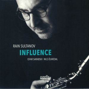 SULTANOV, Rain - Influence