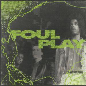 FOUL PLAY - Origins