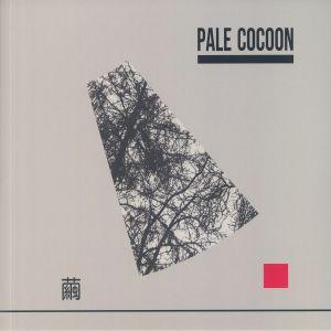 PALE COCOON - Mayu