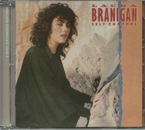 BRANIGAN, Laura - Self Control