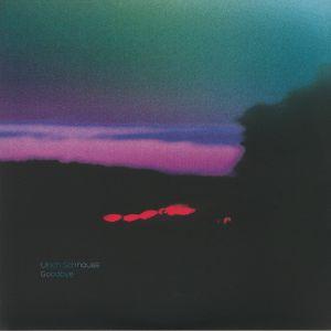 SCHNAUSS, Ulrich - Goodbye (reissue)