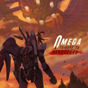 VARIOUS - Omega: A Tribute To Xenogears (Soundtrack)