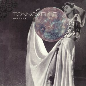 TONNOVELLE - Equinox EP