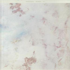 MORA, Valentino/VARIOUS - Transcendental Movements Vol 1