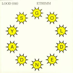 ETHIMM - Golden Days