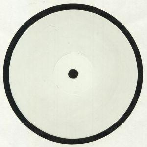 GALCHER LUSTWERK - Soul Control (Palms Trax Remix)
