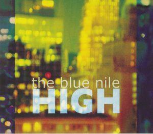 BLUE NILE, The - High
