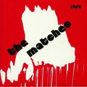 MATCHES, The - Little Boy