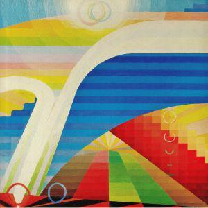 FOAT, Greg - Symphonie Pacifique