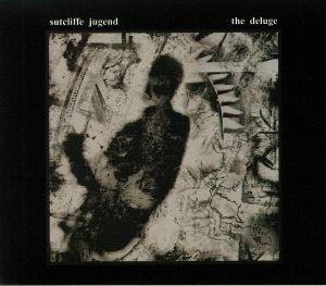 SUTCLIFFE JUGEND - The Deluge