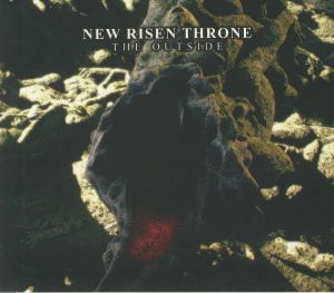 NEW RISEN THRONE - The Outside